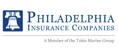 Philandelphia Insurance Companies