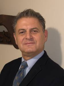 Stephen Cerullo